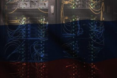 دلیل اختلال در اینترنت/ قطعی در خارج از مرزهای ایران