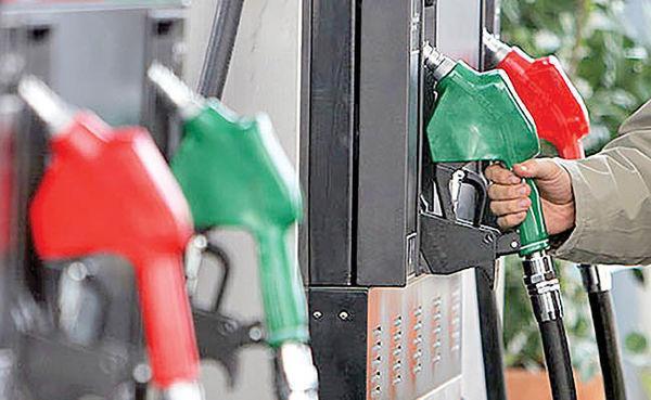 بنزین 2 - بهرهمندی خانوارهای فاقد خودرو از سهمیه بنزین