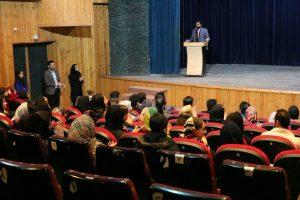 خانه بیانیها در آستانهاشرفیه به مصاف هم رفتند / گزارش تصویری