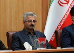 گزارش عملکرد دکتر نیکفر نماینده مردم لاهیجان و سیاهکل در مجلس شورای اسلامی