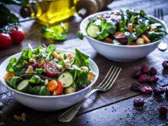رژیم گیاهخواری و خطر کمبود ویتامین B۱۲