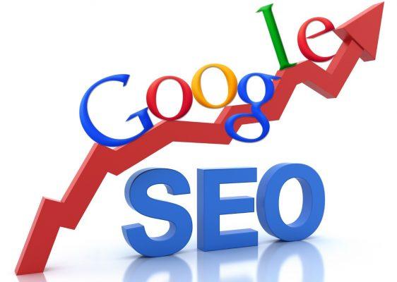 سئو گوگل 562x400 - آموزش سئو با مستر آموز