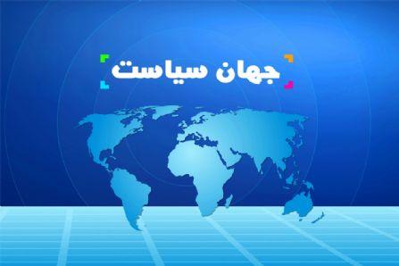 سیاست اخبار سیاسی - با دنیای آلوده سیاست خداحافظی میکنم!/ احمدینژادیها و پایداریها در راه بهارستان