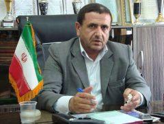 انصراف نماینده سابق رودبار از ثبت نام در انتخابات