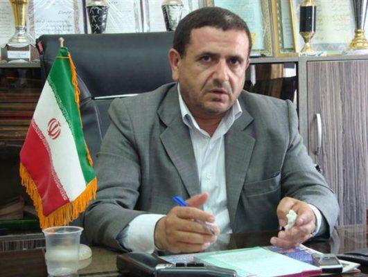 صمد مرعشی 531x400 - انصراف نماینده سابق رودبار از ثبت نام در انتخابات