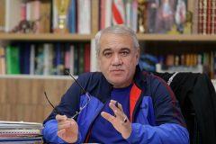 فتحاللهزاده رسما به استقلال برگشت/فتحی برای دومین بار برکنار شد