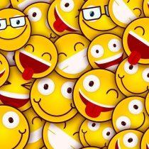 کانال خنده و طنز در پیام رسان گپ