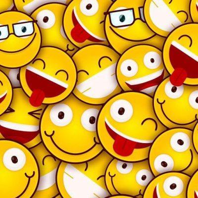 کانال خنده و طنز در پیام رسان گپ 400x400 - کانال خنده و طنز در پیام رسان گپ