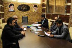نامگذاری یک بلوار و میدان در لاهیجان به نام سردار شهید سپهبد قاسم سلیمانی