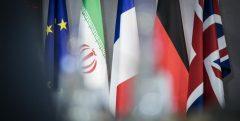 انگلیس، فرانسه، آلمان به دنبال فعالسازی مکانیزم ماشه!/ این مکانیزم تحریم ها را برمی گرداند؟