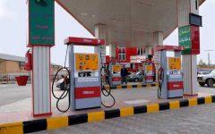 آیا بنزین تک نرخی خواهد شد؟