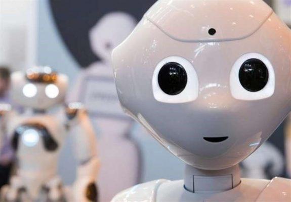 """رباتهای زنده 575x400 - اولین""""رباتهای زنده"""" ساخته شدند"""