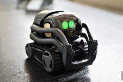 چگونه یک ربات بسازیم؟