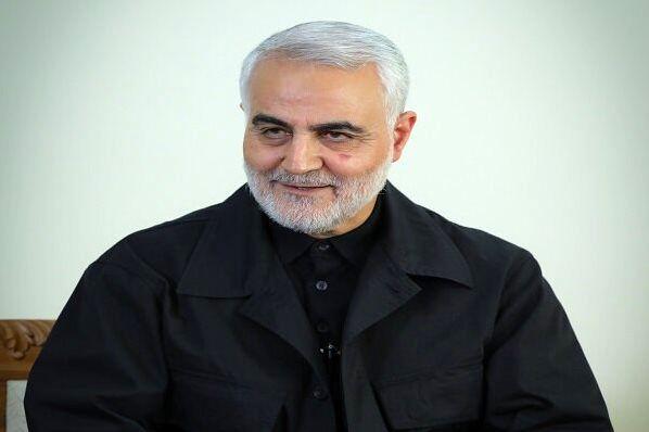 سردارسلیمانی - همه برنامه های فرهنگی و هنری گیلان لغو شد