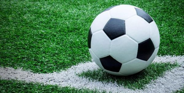 فوتبال 600x302 - بهترین گلزنان جهان در سال ۲۰۲۱/ لواندوفسکی در صدر، طارمی در کنار لوکاکو