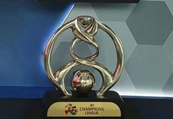 لیگ قهرمانان آسیا 580x400 - مخالفت با میزبانی در کشور ثالث