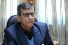 همه ظرفیت ها و زیرساخت های شهرستان آستانه اشرفیه آماده برگزاری انتخابات پرشور است