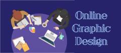 تمام چیزهایی که باید درباره طراحی آنلاین گرافیک بدانید