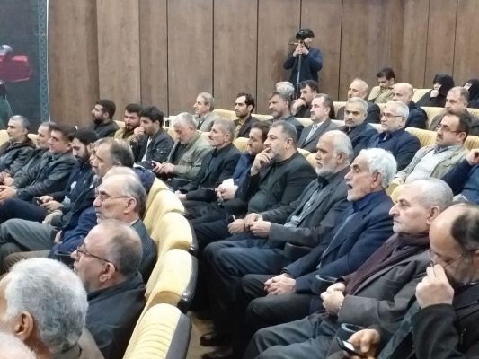 IMG 20200122 223218 901 533x400 - همایش تجلیل از خادمان موکب اربعین حسینی (ع)شهرستان رودسر برگزارشد