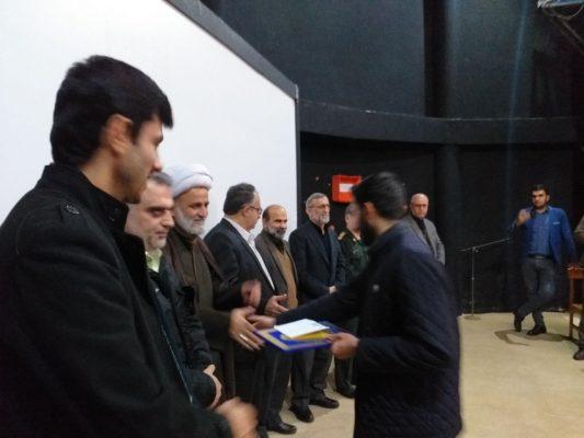 IMG 20200122 225524 122 533x400 - همایش تجلیل از خادمان موکب اربعین حسینی (ع)شهرستان رودسر برگزارشد