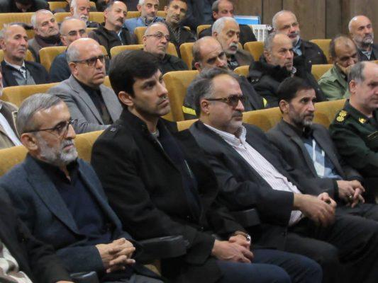 WhatsApp Image 2020 01 22 at 22.45.18 1 533x400 - همایش تجلیل از خادمان موکب اربعین حسینی (ع)شهرستان رودسر برگزارشد