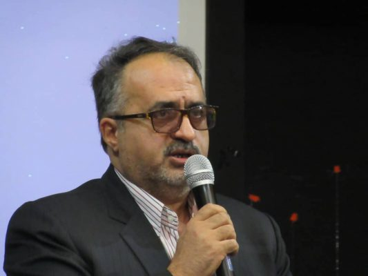WhatsApp Image 2020 01 22 at 22.45.20 533x400 - همایش تجلیل از خادمان موکب اربعین حسینی (ع)شهرستان رودسر برگزارشد
