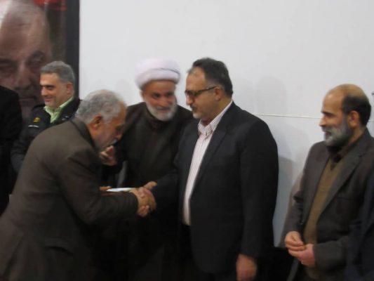 WhatsApp Image 2020 01 22 at 22.45.23 533x400 - همایش تجلیل از خادمان موکب اربعین حسینی (ع)شهرستان رودسر برگزارشد