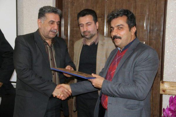 photo 2020 01 25 13 25 48 600x400 - انتصابات جدید در شهرداری لاهیجان
