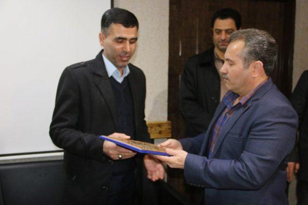 photo 2020 01 25 13 25 51 600x400 - انتصابات جدید در شهرداری لاهیجان