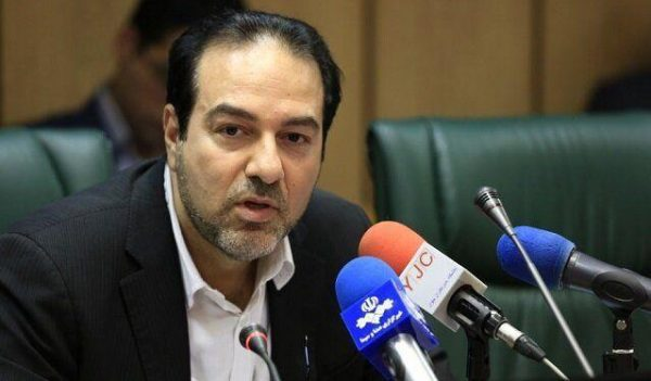 دکتر علیرضا رئیسی 600x351 - جزئیات طرح فاصله گذاری هوشمند
