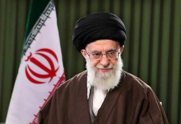 درخشش مطلوب ملت ایران در امتحان بزرگ انتخابات/خداوند اراده کرده است این ملت را پیروز کند