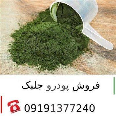فروش پودر جلبک دریایی 400x400 - قیمت و خواص پودر و قرص جلبک دریایی برای لاغری و پوست