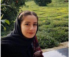 مرگ یک پرستار بر اثر ابتلا به کرونا در لاهیجان صحت دارد؟