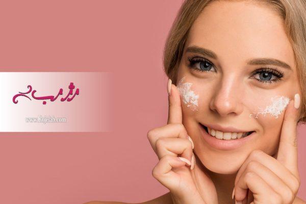 2 1 600x400 - اهمیت استفاده از کرم های روز و شب در سلامت پوست