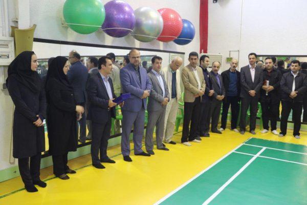 photo ۲۰۲۰ ۰۲ ۰۶ ۱۲ ۴۶ ۵۵ 600x400 - انتقاد شدید رییس شورای شهر لاهیجان از مدیرکل ورزش گیلان