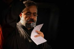 حاج محمود کریمی به کرونا مبتلا شد / حال عمومی وی وخیم است