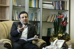 انتخابات مجلس در حوزه آستانه اشرفیه در سال ۱۴۰۰ برگزار میشود