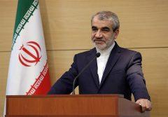 صحت انتخابات در حوزههای دزفول و لاهیجان تأیید شد