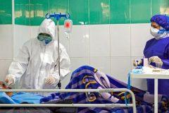 مرگ ۳ نسل از اعضای یک خانواده بر اثر کرونا در رشت + عکس