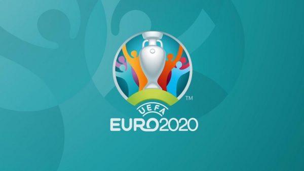 یورو 2020 600x338 - یورو 2020 برای یک سال به تعویق افتاد