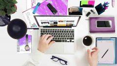 مزایای طراحی سایت برای شرکت