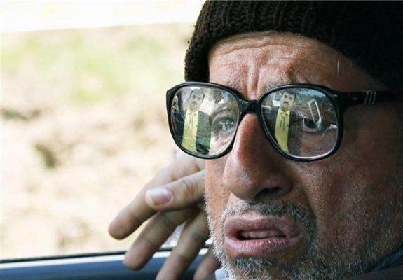 بابا پنجعلی 575x400 - بالاخره مشخص شد که چرا بابا پنجعلی از پایتخت ۶ حذف شد