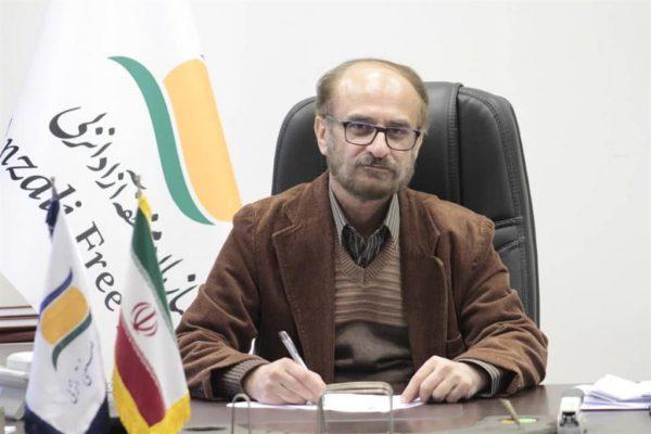 دکتر سید حجت مهدوی سعیدی 600x400 - اهدای کمک هزینه معیشتی به ۱۸۵۲ خانواده تحت پوشش کمیته امداد و بهزیستی