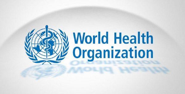 سازمان جهانی بهداشت 600x305 - شواهدی مبنی بر مصونیت بهبودیافتگان کرونا وجود ندارد