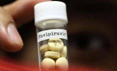 همه چیز در رابطه با داروی فاوی پیراویر / داروی درمان کرونا چگونه رسانه ای شد