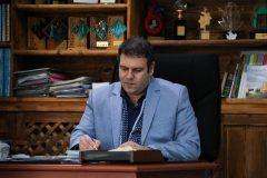 اولویت شهرداری لاهیجان برگزاری برنامه های فرهنگی است