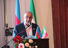 ۷۰ درصد صادرات ایران به روسیه از گیلان انجام میشود