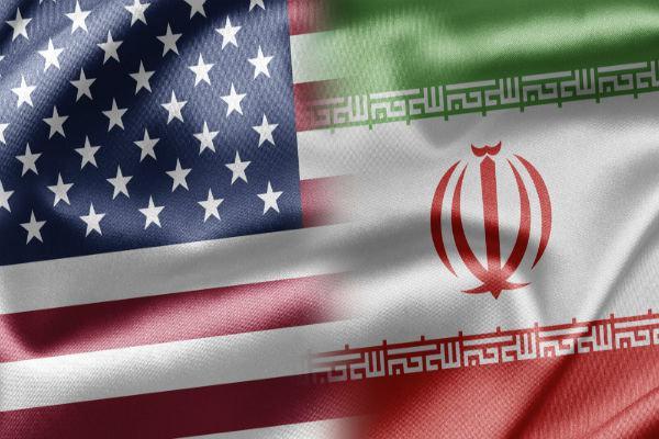 ایران و آمریکا - قرار گرفتن وزیر کشور در لیست تحریم ها