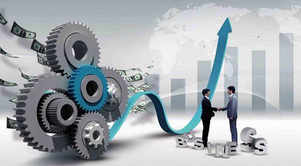 تقویت تجارت2 600x332 - حمایت از تولید و تقویت تجارت