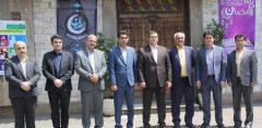 شهردار لاهیجان استعفا داد / رئیس شورا: از عملکرد مسعود کاظمی رضایت داریم